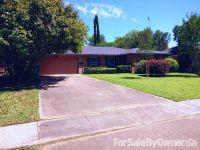 Home for sale: 6145 Lovers Ln., Shreveport, LA 71105