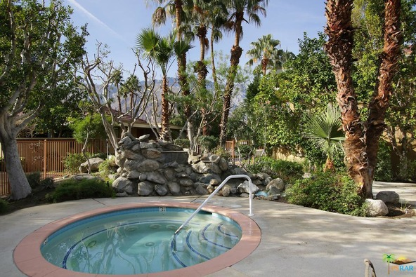 2501 N. Indian Canyon Dr., Palm Springs, CA 92262 Photo 30