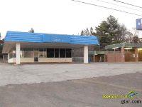 Home for sale: 902 W. Broadway, Big Sandy, TX 75755