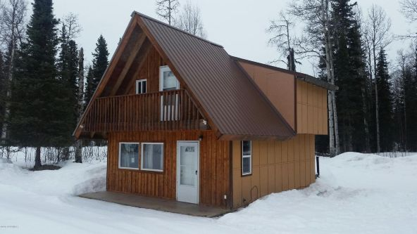 14674 N. Sandlewood St., Willow, AK 99688 Photo 7