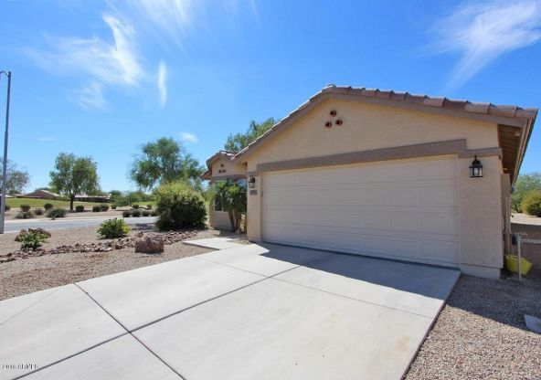 85 S. Seville Ln., Casa Grande, AZ 85194 Photo 2
