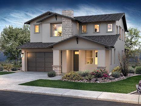 4737 S. Avitus Lane, Mesa, AZ 85212 Photo 2
