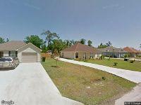 Home for sale: Snowball, Ponchatoula, LA 70454