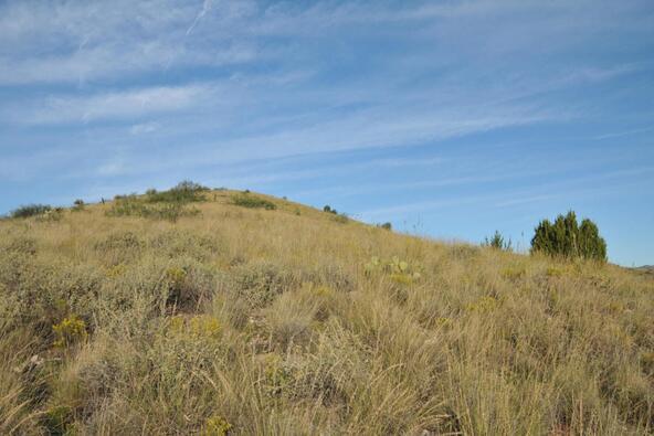 1675 Hogans Hill, Clarkdale, AZ 86324 Photo 9