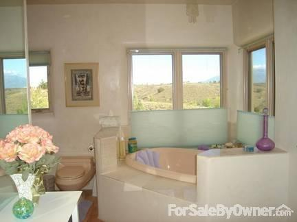 104 Vista Hermosa, Taos, NM 87571 Photo 14