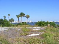 Home for sale: 3117 S. Ridgewood Avenue, South Daytona, FL 32119