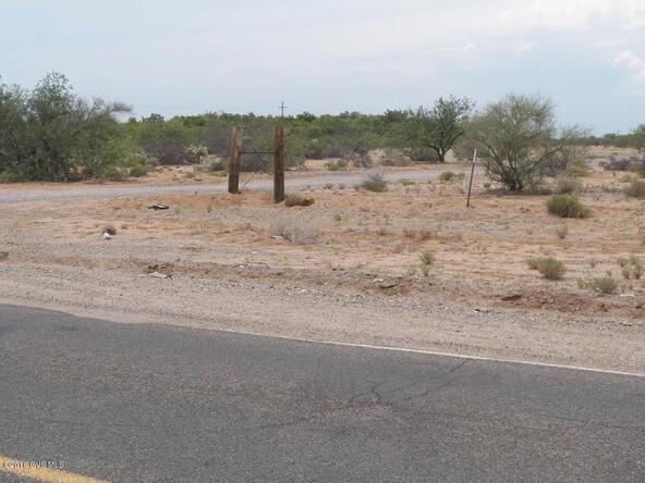 3581 E. Dawson Rd., Sahuarita, AZ 85629 Photo 8
