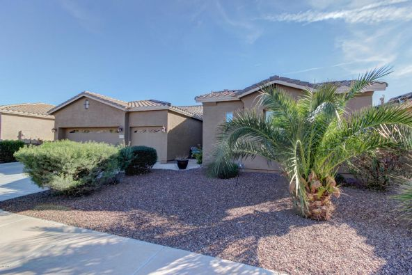 42463 W. Blue Suede Shoes Ln., Maricopa, AZ 85138 Photo 1