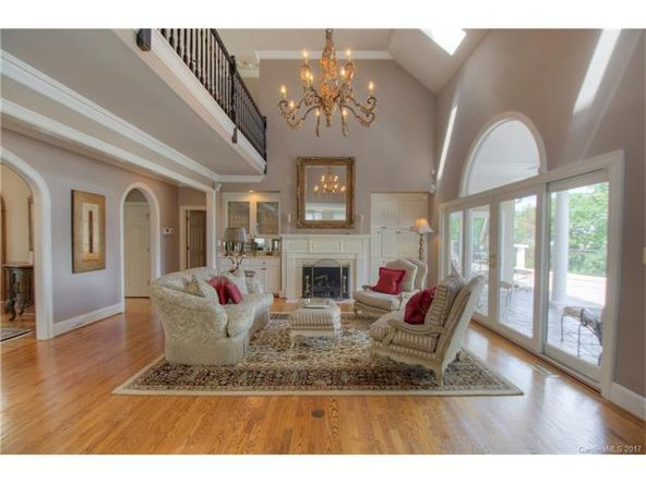 16027 Riverpointe Dr., Charlotte, NC 28278 Photo 10
