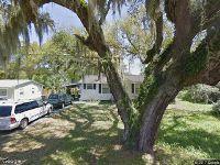 Home for sale: 6th, Fernandina Beach, FL 32034