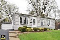 Home for sale: 132 Cedar Cir., Streamwood, IL 60107