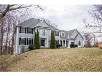 Home for sale: 5 Ruthies Ln., Simsbury, CT 06092