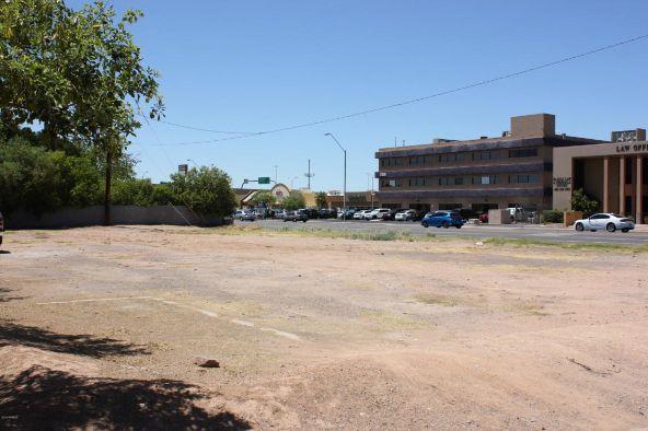 2121 E. Thomas Rd., Phoenix, AZ 85016 Photo 20