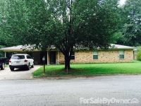 Home for sale: 1405 Success St., Carthage, TX 75633
