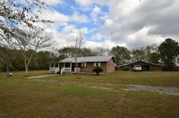 Home for sale: 1469 Will Lee Rd., Bonifay, FL 32425