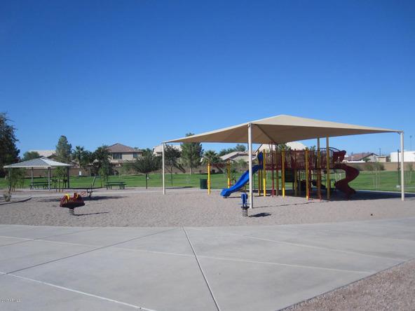 45765 W. Starlight Dr., Maricopa, AZ 85139 Photo 40
