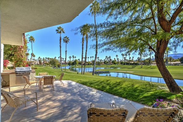 38031 Crocus Ln., Palm Desert, CA 92211 Photo 1