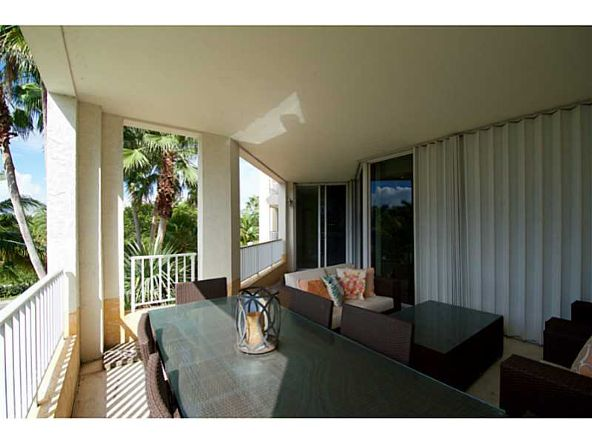 705 Crandon Blvd., Key Biscayne, FL 33149 Photo 21