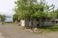 Home for sale: 225 Patton St., Marsing, ID 83639