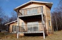 Home for sale: S. Garrett Dr., Big Lake, AK 99652