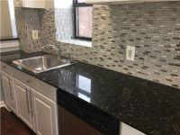 Home for sale: 422 Saint Nicholas Avenue, Manhattan, NY 10027