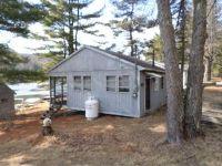 Home for sale: 74 Dick Merritt, Windsor, NY 13865