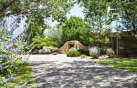 Home for sale: 1266 Bona Terra Loop N.W., Albuquerque, NM 87114