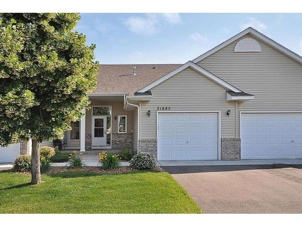 21680 Evergreen Trail, Rogers, MN 55374 Photo 3