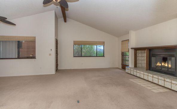 1151 Deer Run Rd., Prescott, AZ 86303 Photo 5