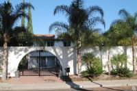 Home for sale: 4522 Henley Ct., Westlake Village, CA 91361