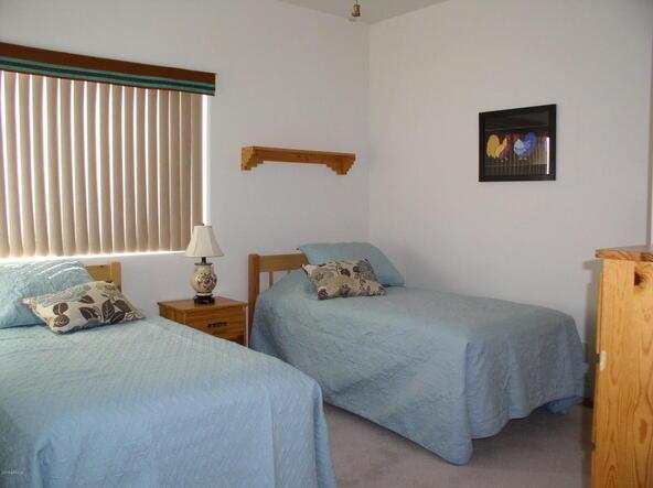 35575 S. Gold Rock Cir., Wickenburg, AZ 85390 Photo 14