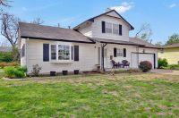 Home for sale: 107 Brookside Dr., Newton, KS 67114