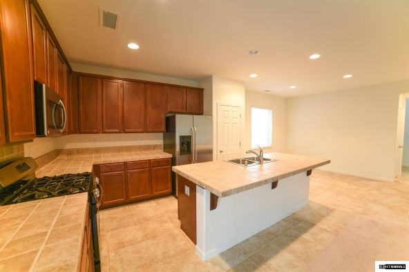 9345 Spotted Horse, Reno, NV 89521 Photo 8