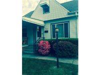 Home for sale: 7518 Glencoe Ave., Brooklyn, OH 44144