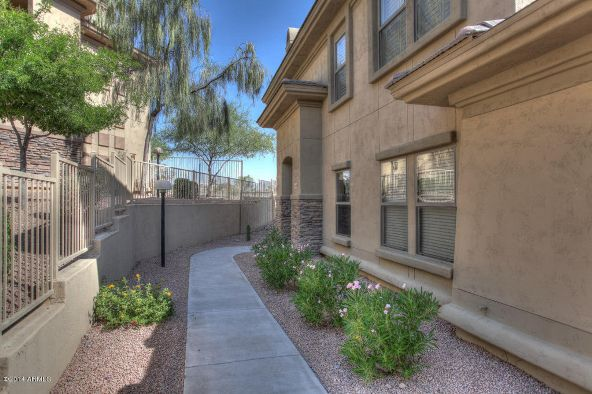 16800 E. El Lago Blvd., Fountain Hills, AZ 85268 Photo 21