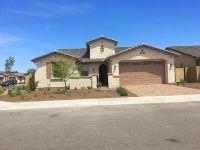 Home for sale: 19144 N. 54th Ln., Glendale, AZ 85308