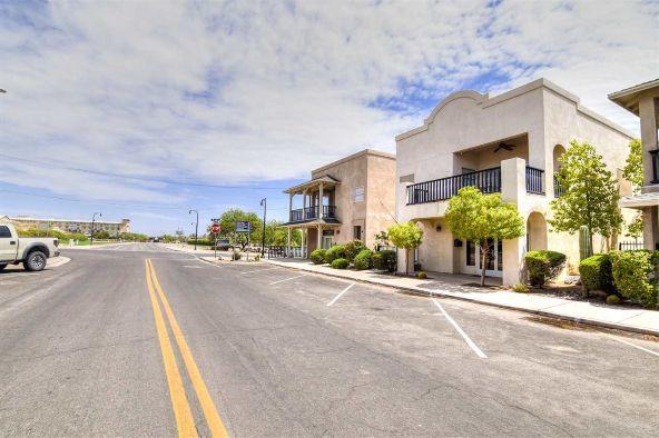 115 S. Madison Ave., Yuma, AZ 85364 Photo 15