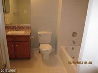 Home for sale: 1400 E. Bonnett Pl., Bel Air, MD 21015