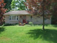 Home for sale: 2618 E. 7th St., Bloomington, IN 47408