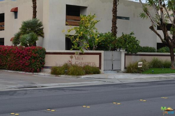 255 S. Avenida Caballeros, Palm Springs, CA 92262 Photo 41
