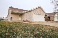 Home for sale: 159 Diversatech Dr., Manteno, IL 60950