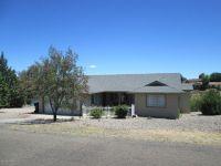 Home for sale: 4505 Canyon Tr, Cottonwood, AZ 86326