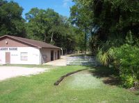 Home for sale: 14038 N.W. Us Hwy. 19, Chiefland, FL 32626