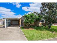 Home for sale: 2344 S. Friendship Dr., Harvey, LA 70058