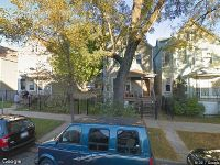 Home for sale: Bernard, Chicago, IL 60618