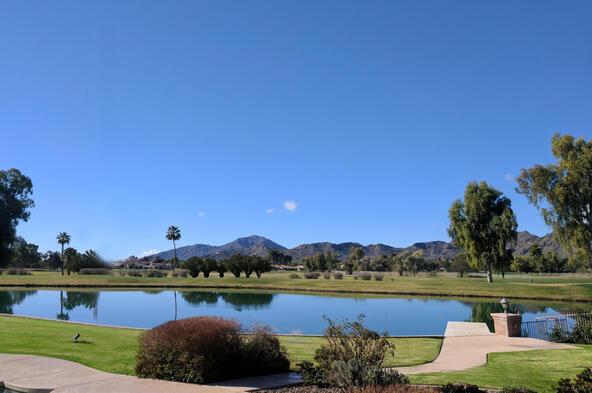 8312 N. Golf Dr., Paradise Valley, AZ 85253 Photo 2