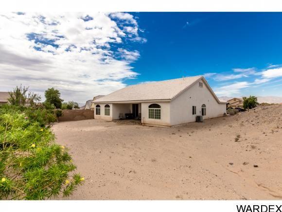 4912 S. Mesa Roja Way, Fort Mohave, AZ 86426 Photo 34