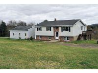 Home for sale: 261 Parkview Dr., Harpursville, NY 13787
