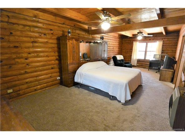 118 Old Colley Rd., Eclectic, AL 36024 Photo 60