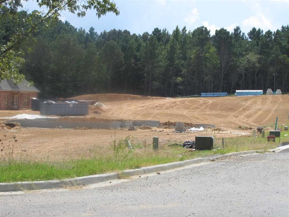 3119 Harrison Hills Dr., Jonesboro, AR 72404 Photo 4